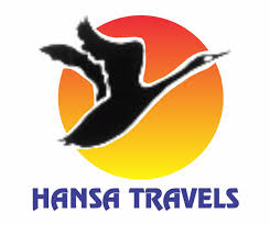 Hansa Travels
